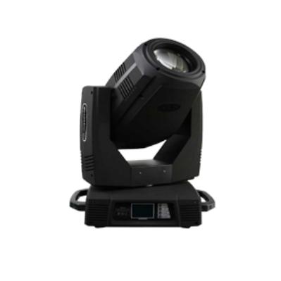 电脑摇头光束图案灯smyper RX-SP350